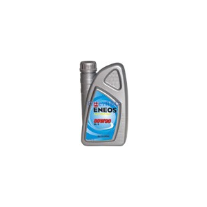 NIPPON OIL ENEOS Super Multi Gear 80W-90 1 liter