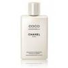 Chanel Coco Mademoiselle testápoló tej 200ml