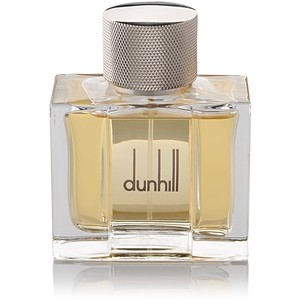 Dunhill 51.3 N EDT 50ml