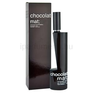 Masaki Matsushima Mat Chocolate EDP 80 ml