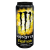 MONSTER Rehab 500 ml tea+limonádé