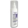 Cremum Pharma Kft. Forcapil Oldat 150 ml