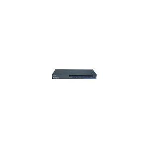 Trendnet TK-804R