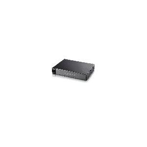 ZyXEL ES1100-16P-EU0102F