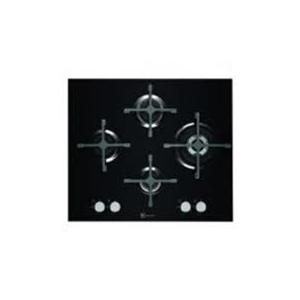 Electrolux EGT 6343 LOK