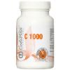 CaliVita C 1000 tabletta 100db