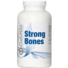 CaliVita Strong Bones 250 kapszula 250db