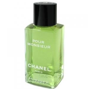 Chanel Pour Monsieur EDT 75ml