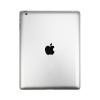 Apple iPad 3 Wi-Fi hátlap (32GB feliratos)*