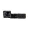 Apple iPhone 4 előlapi kamera (kicsi)