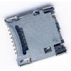 Samsung i8000, B3410, C3212, C5212, S7550, S8000 memóriakártya olvasó