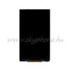 Samsung i5510 lcd kijelző