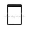 Sony Ericsson W20 Zylo plexi ablak*