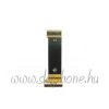 Samsung Z720 átvezető fólia