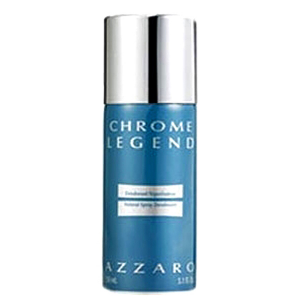 Azzaro Chrome Legend dezodor 150ml