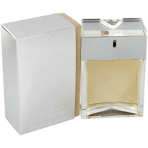 MICHAEL KORS Woman EDP 100ml