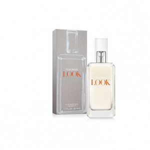 Vera Wang Look EDP 100ml