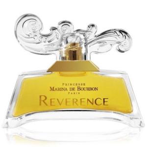 Marina de Bourbon Reverence EDP 30ml