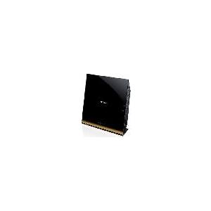 Netgear R6300 AC1750