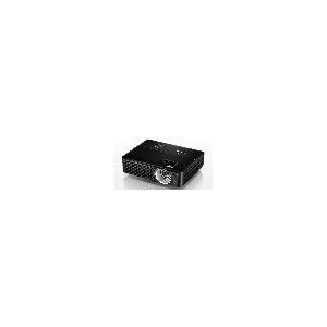 Dell 1430X