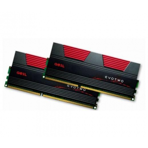 Geil EVO TWO 8GB DDR3 PC10660 1333MHz