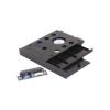 Shuttle PHD2 HDD tartókonzol XS35 barebone-hoz