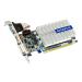 VGA GIGABYTE PCIE GT210 1GB Silent