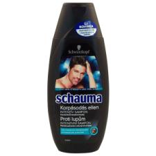Schwarzkopf Schauma sampon 250 ml Korpásodás ellen sampon