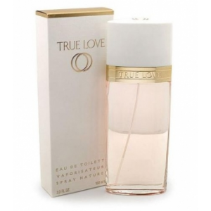 Elizabeth Arden True Love EDT 50ml