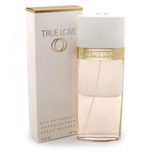 Elizabeth Arden True Love EDT 50ml