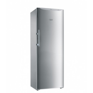 Hotpoint-Ariston UPS 1722 F J/HA