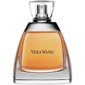 Vera Wang Vera Wang EDP 50 ml