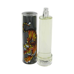 Christian Audigier Ed Hardy For Women EDP 50 ml