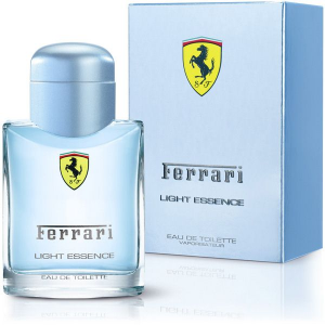 Ferrari Light Essence EDT 75 ml
