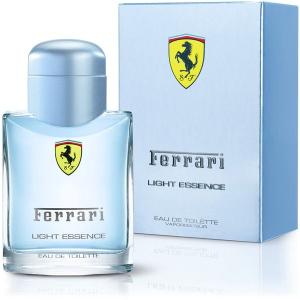 Ferrari Light Essence EDT 75 ml