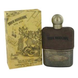 True Religion True Religion EDT 100 ml