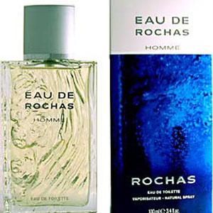 Rochas Eau de Rochas EDT 50 ml