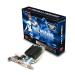 Sapphire HD6450 2GB GDDR3