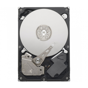 Seagate Pipeline HD 500GB 5900RPM 64MB SATA2 ST3500312CS
