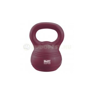 Body Sculpture Kettlebell 16 kg
