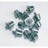 Rucanor Stopli, aluminium