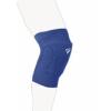 Rucanor Set point térdvédő (kék)
