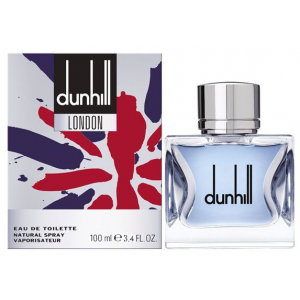 Dunhill London EDT 50 ml