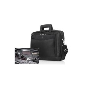 Dell Professional Business Carry Case
