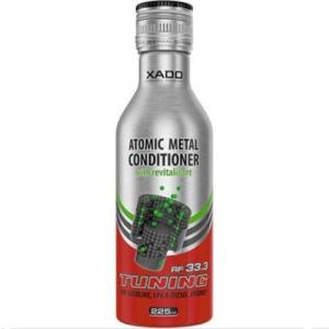 Xado ATOMIC metal conditioner Tuning 225ml