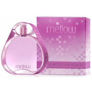 Roberto Verino Mellow EDT 90 ml
