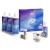 Ciba Vision TriPack Aosept Plus 3x360 ml +90ml
