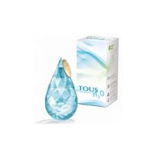 Tous H2O EDT 50 ml parfüm és kölni