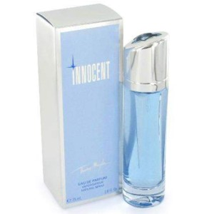 Thierry Mugler Angel Innocent EDP 25 ml