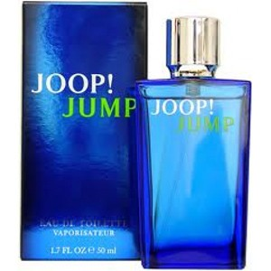 JOOP! Jump EDT 50 ml
